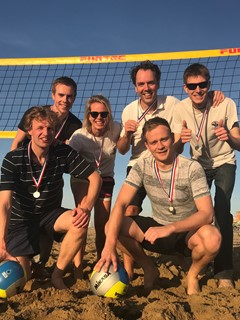 Scholt Energy volleybal (1)